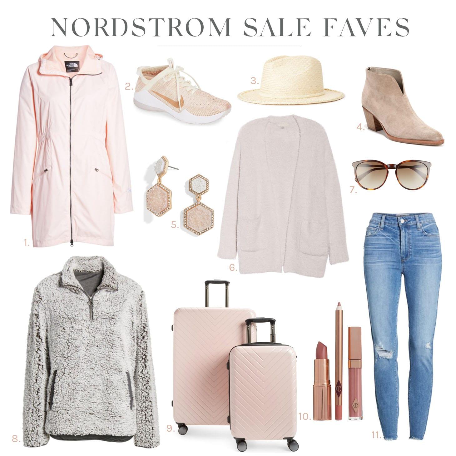Jillian Harris Nordstrom Sale