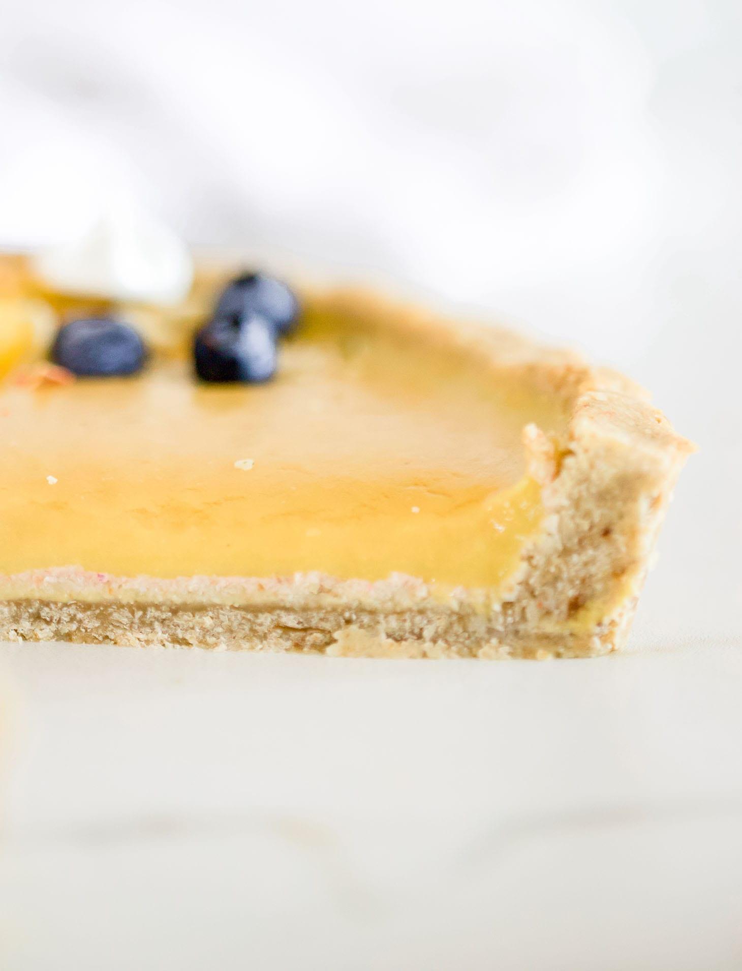 Easy Dessert Recipe