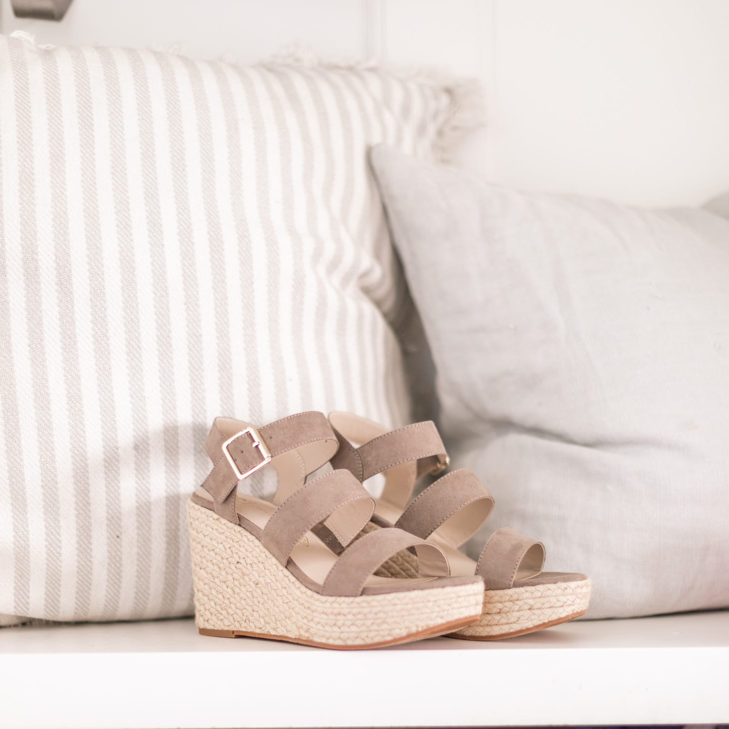 Jillian Harris must-have shoes picks from the Nordstrom Anniversary Sale