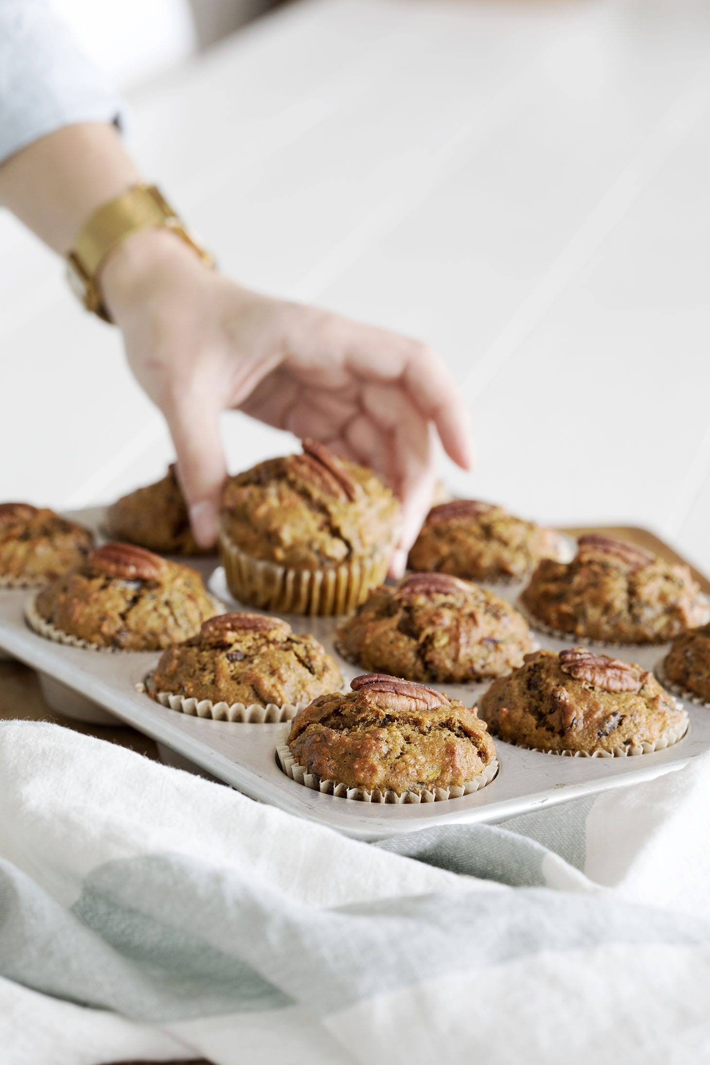 Jillian Harris Fraiche Food Full Hearts Cookbook