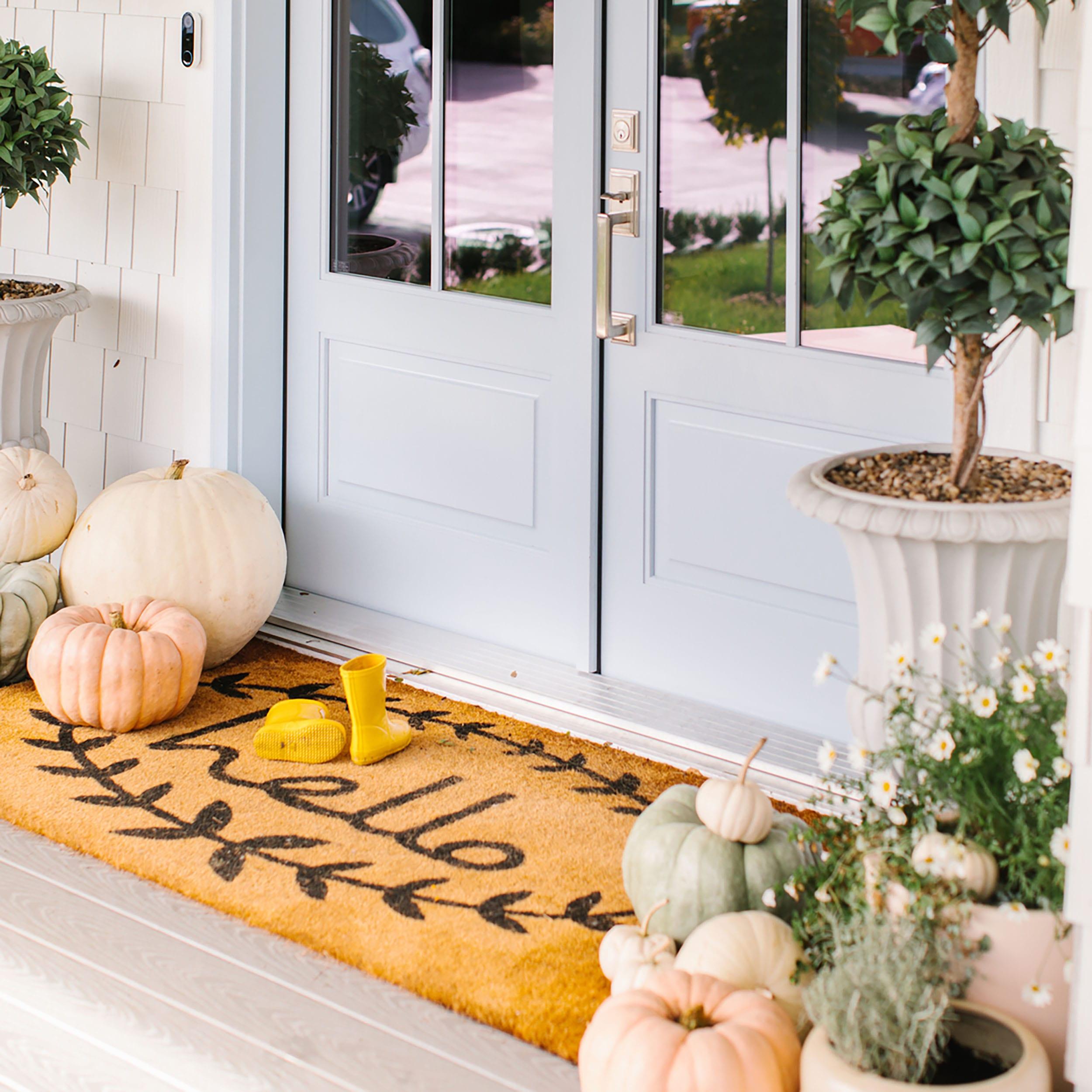 Jillian Harris Thanksgiving Roundup