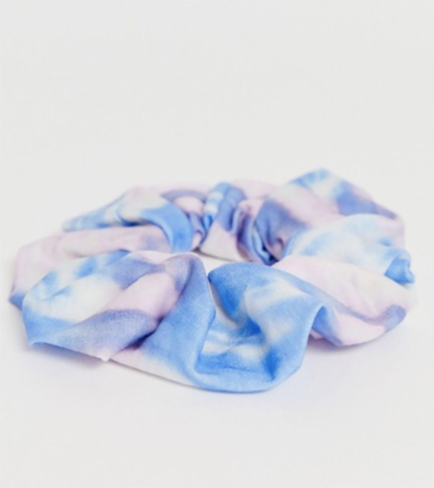 Jillian Harris Tie Dye