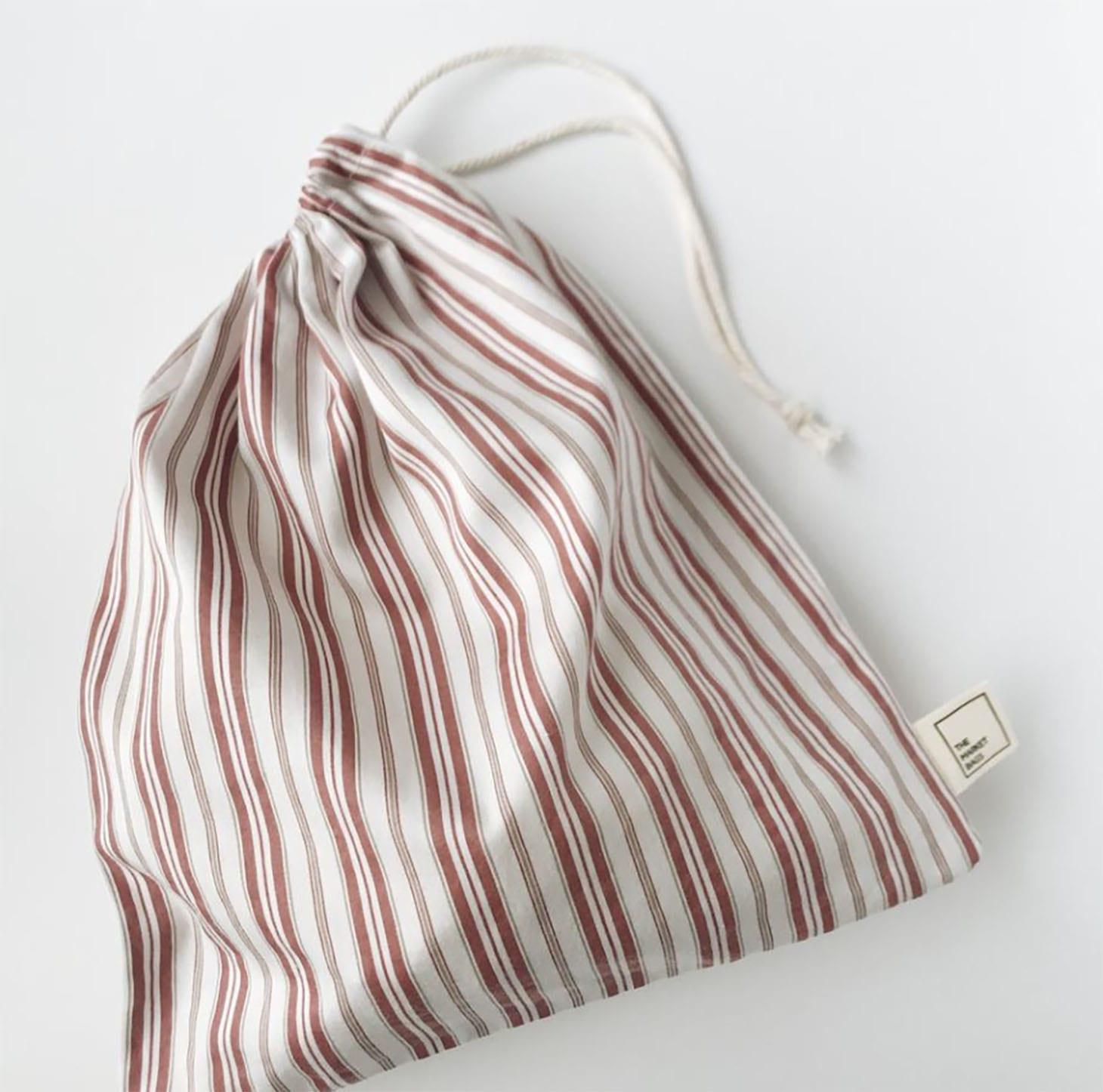 Jillian Harris Eco Friendly Wrapping