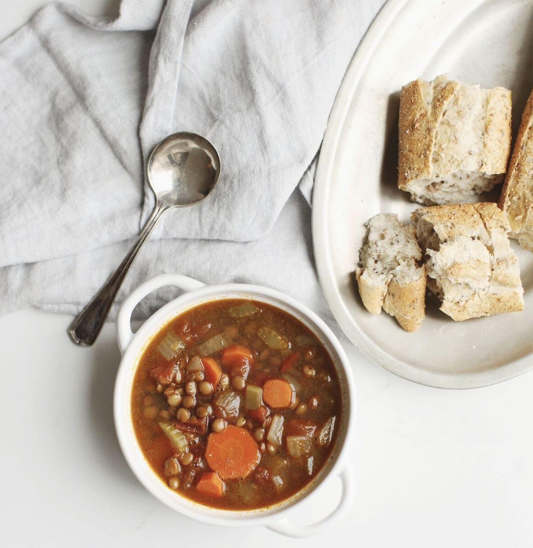 Jillian Harris Soup Round Up2