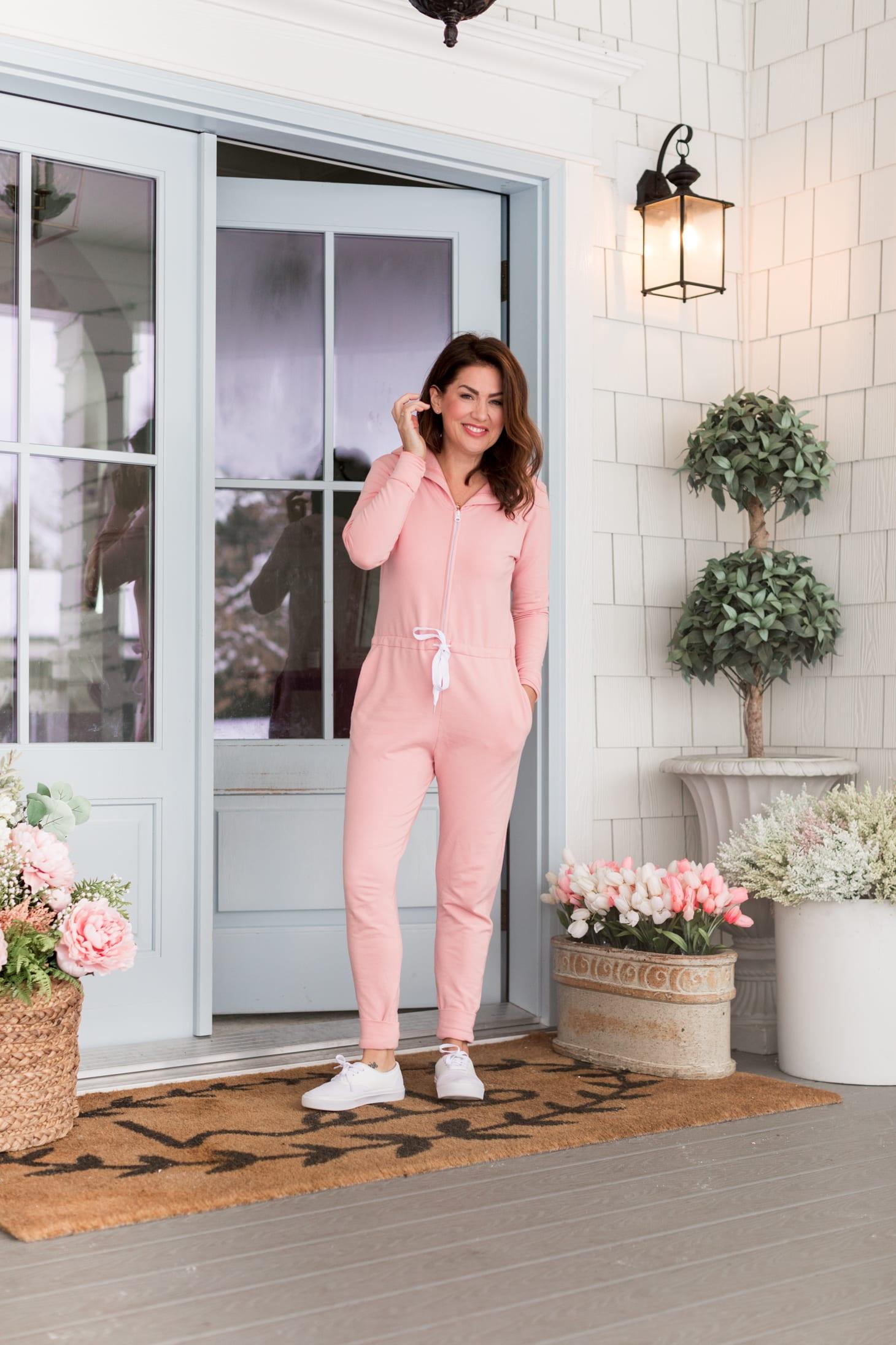 Jillian Harris Spring 2020 Jilly Box Launches Tomorrow