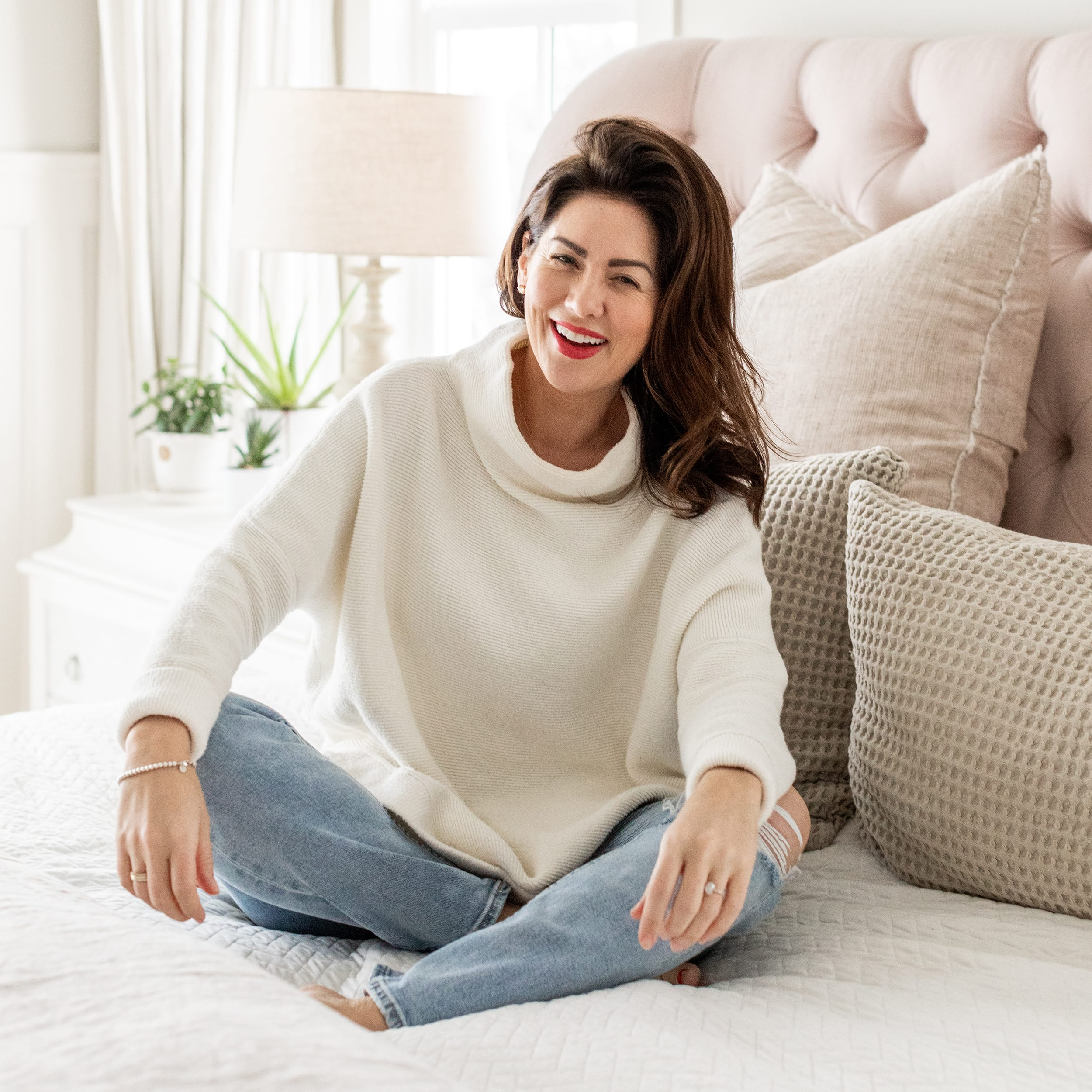 Jillian Harris 5 Bestsellers You (and I) Can't Live Without!