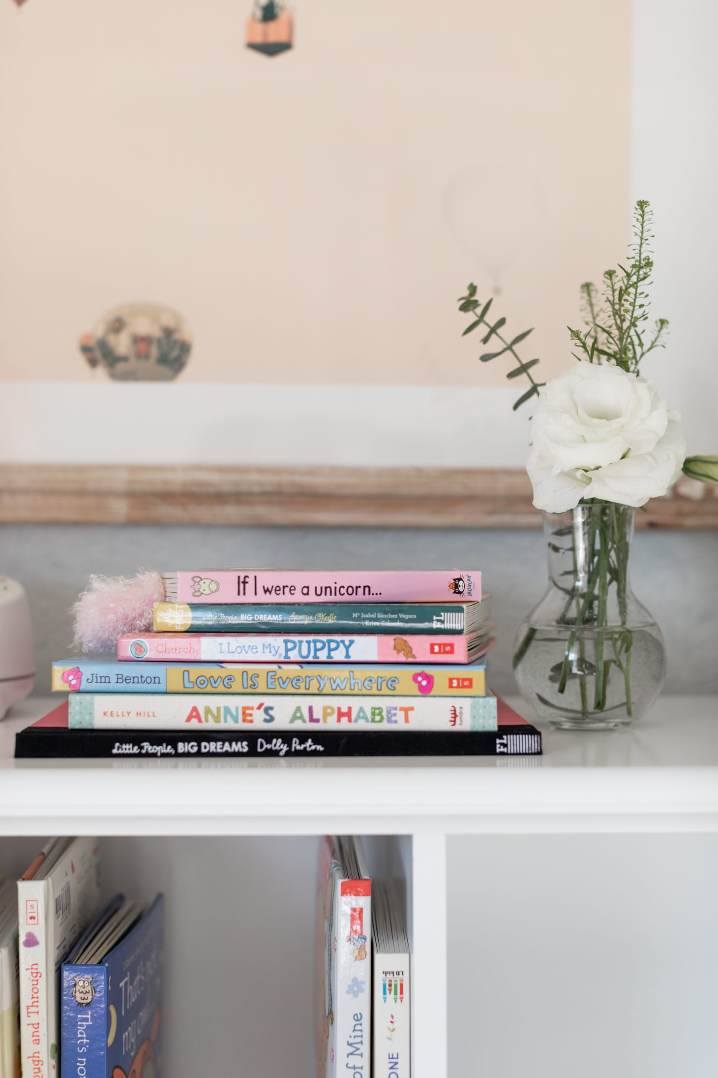 Leo & Annie's Book Club: Bedtime Favourites