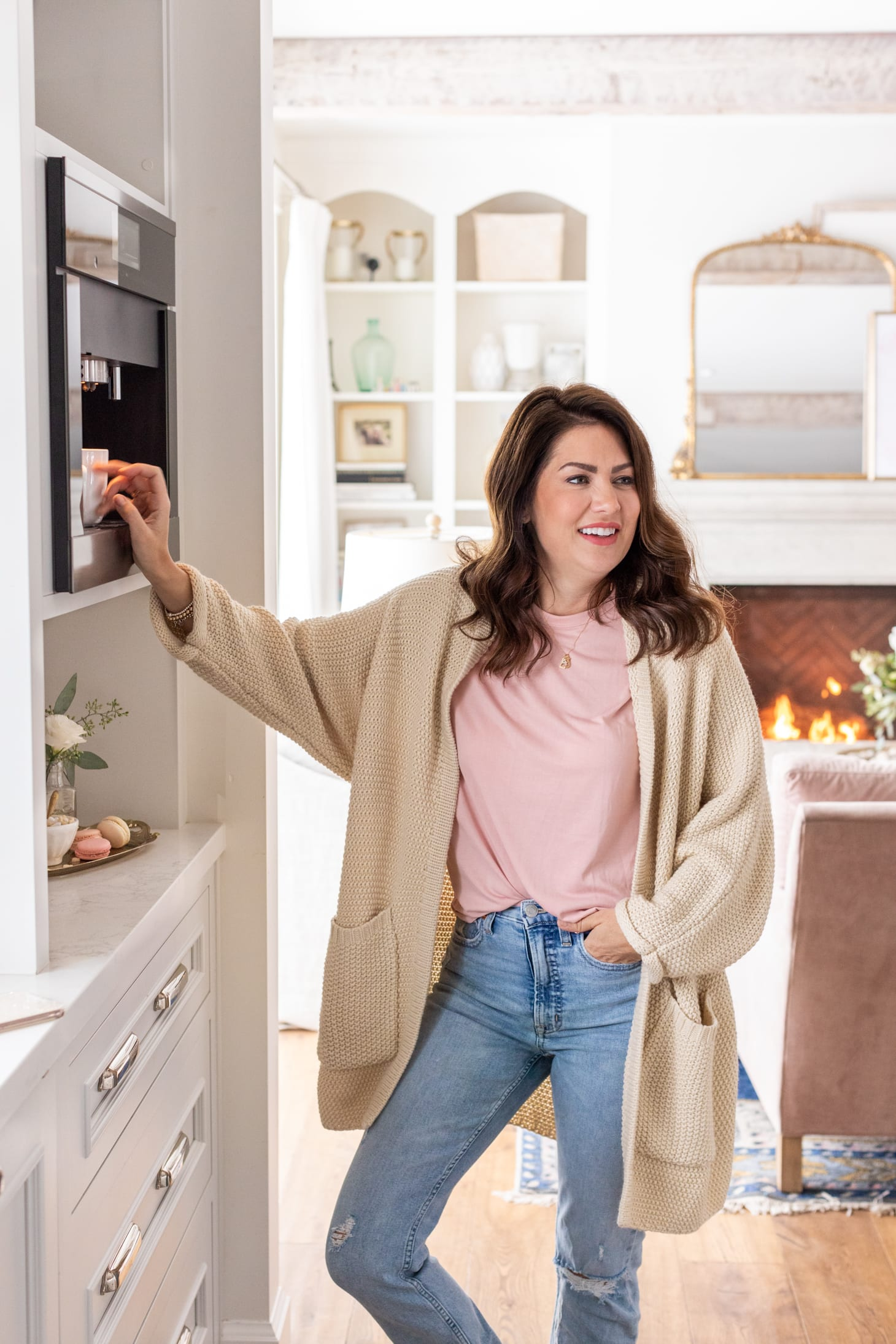 Jillian Harris Your Virtual Spring 2020 Jilly Box Unboxing Is Here!