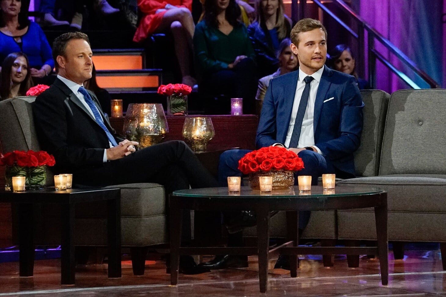 Jillian Harri Bachelor Recap