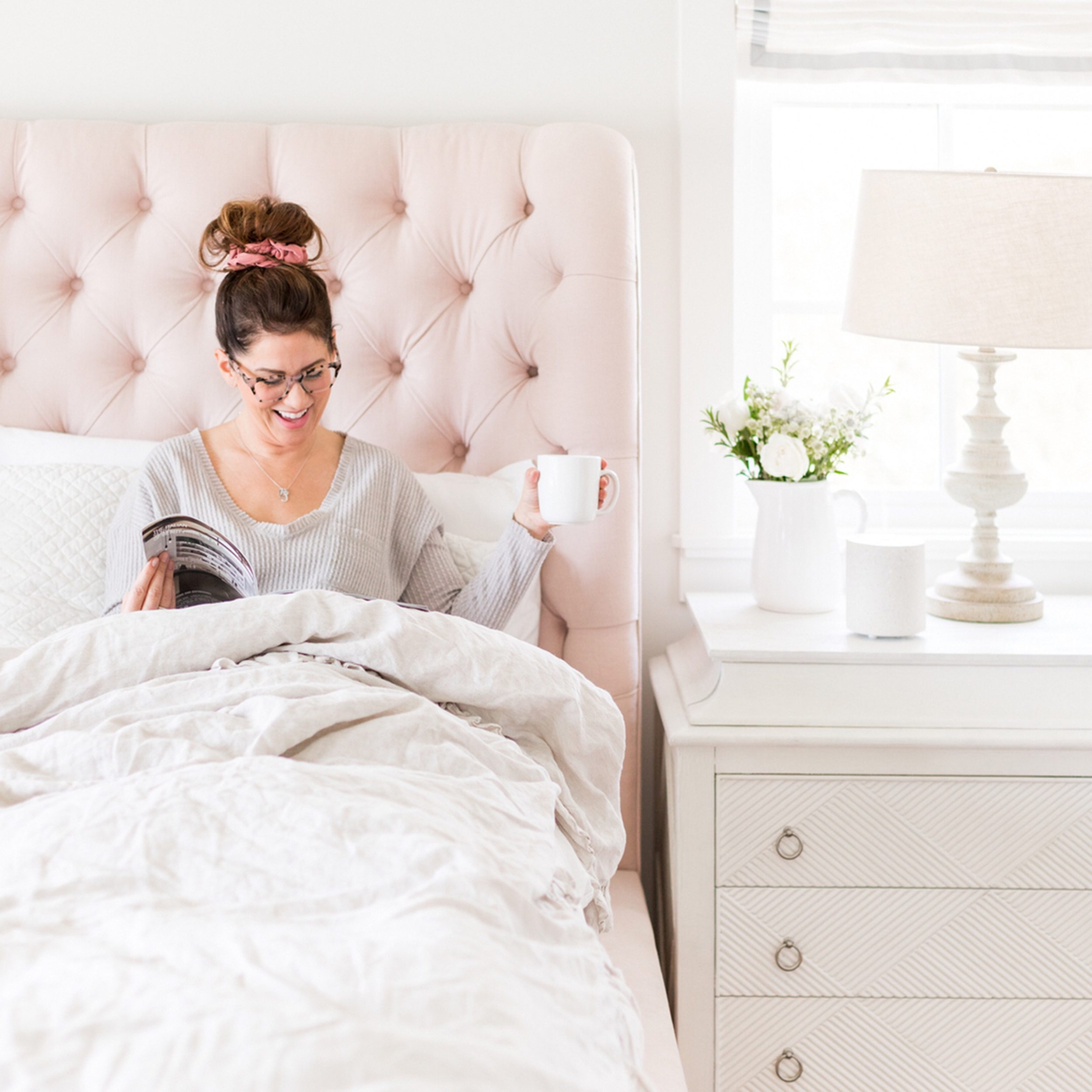 Jillian Harris Favourite Loungewear