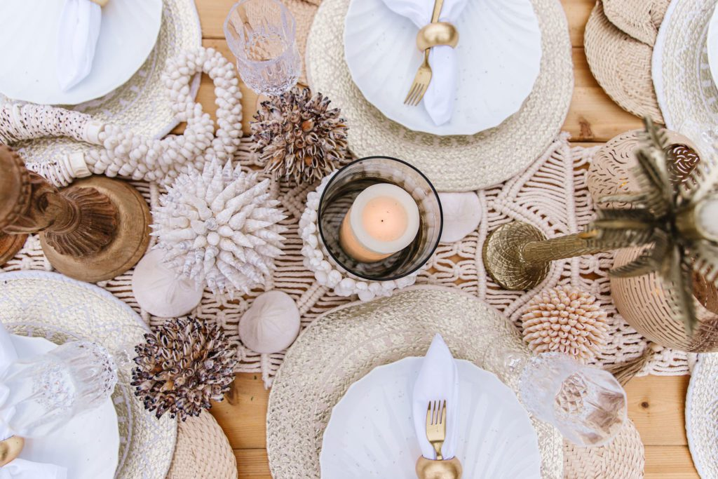 How to plan an easy and safe outdoor picnic