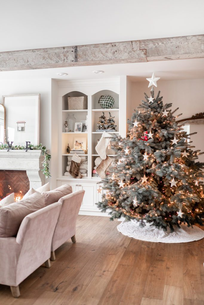 Top Christmas Decorations 2020