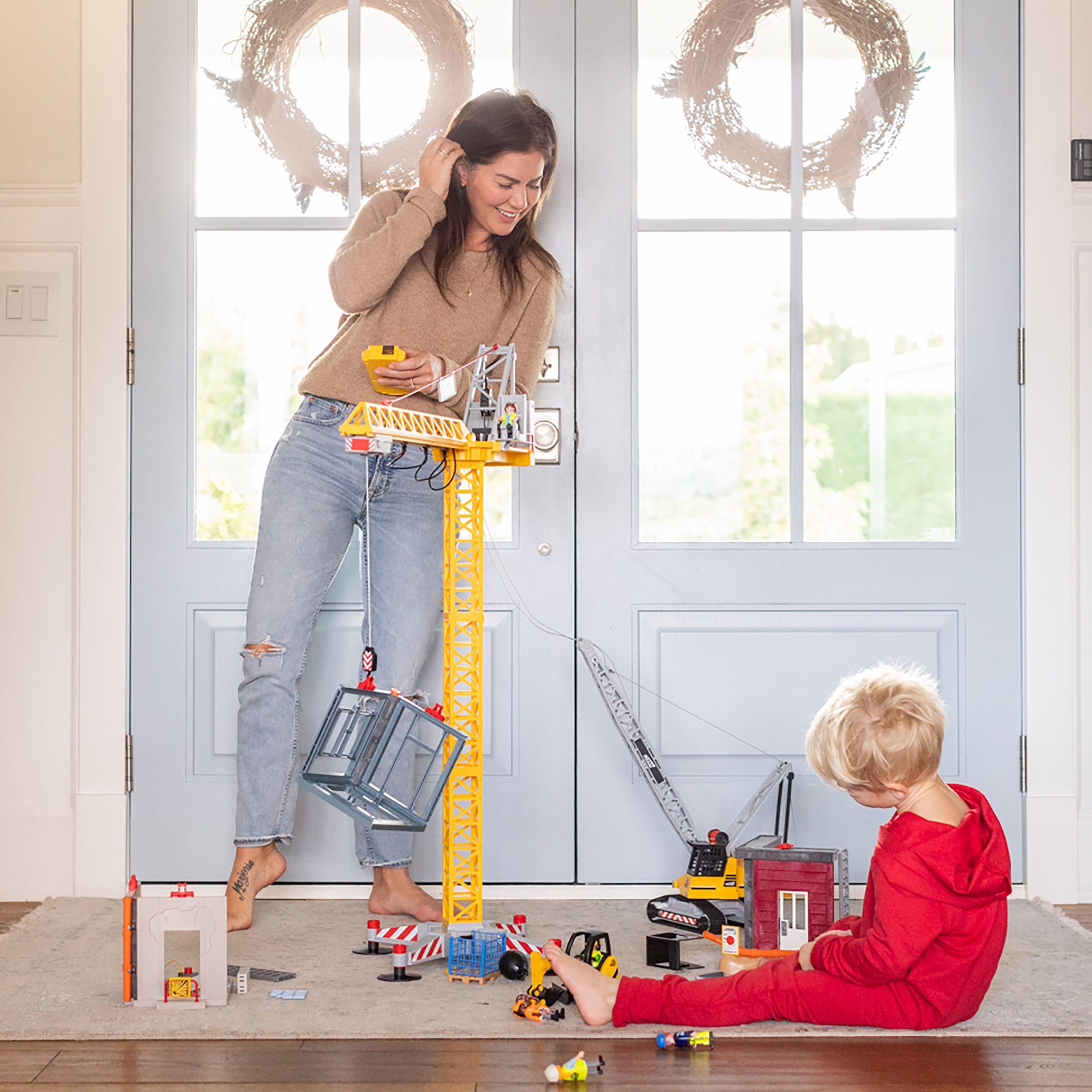 Kids Gift Guide 2020