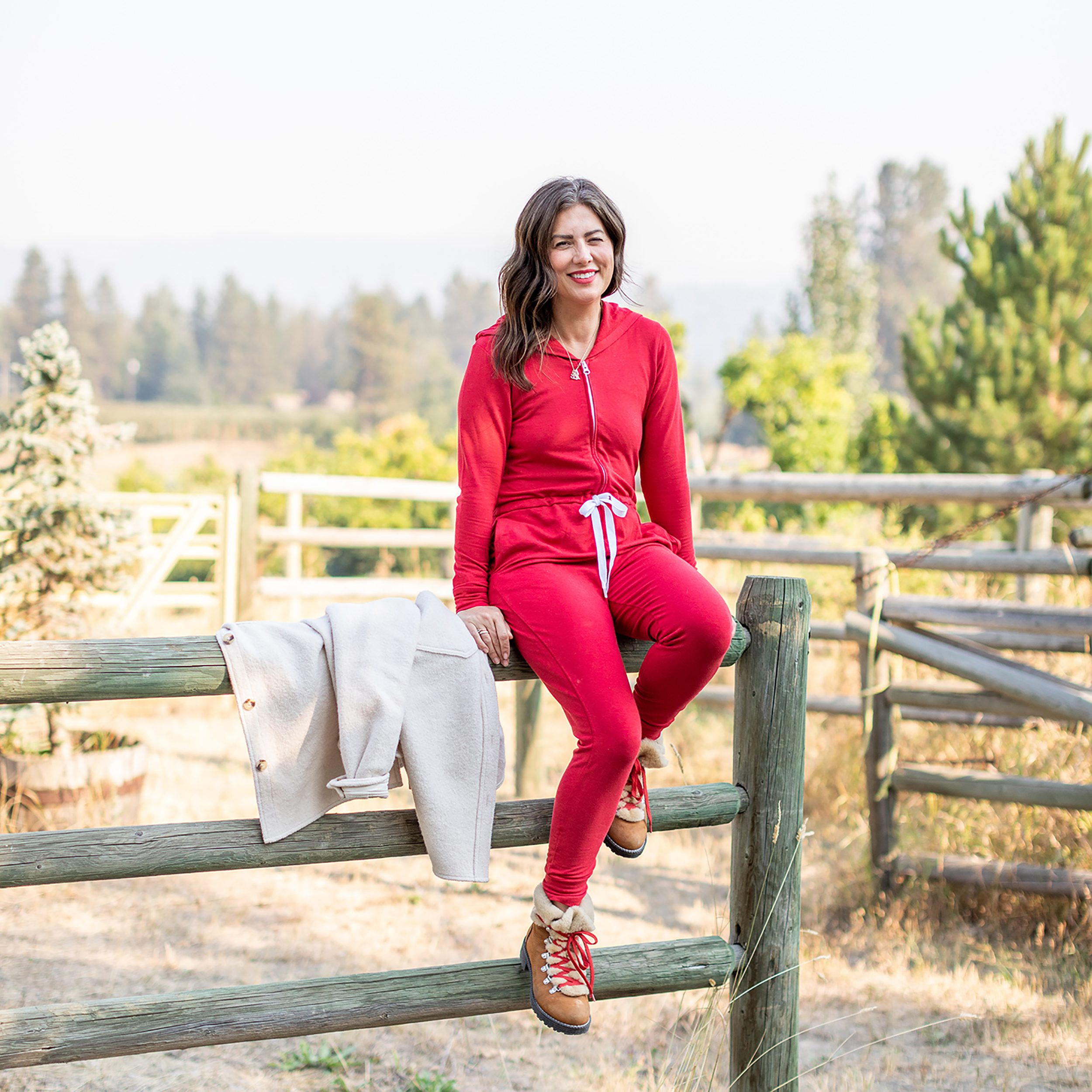 Jillian Harris Gift Guide for Her 2020