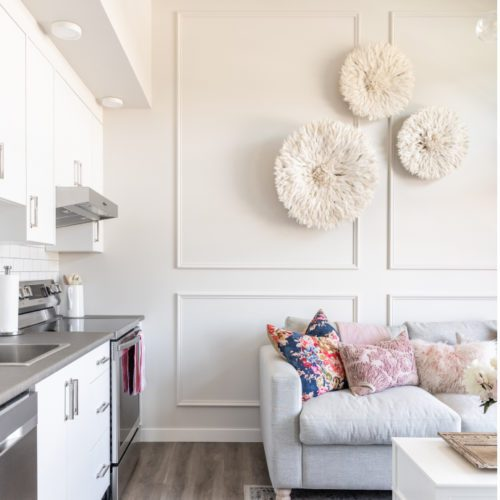 Jillian Harris At Home - J&J Properties Blog Categories