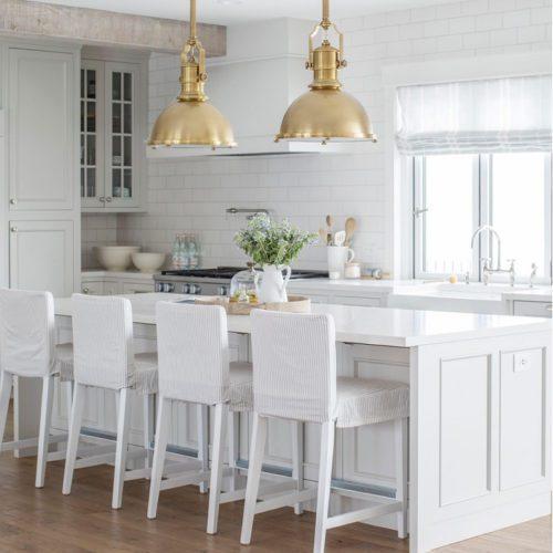 Jillian Harris At Home - Kitchen Blog Categories