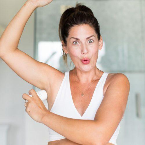 Jillian Harris Wellness - Skincare Blog Categories