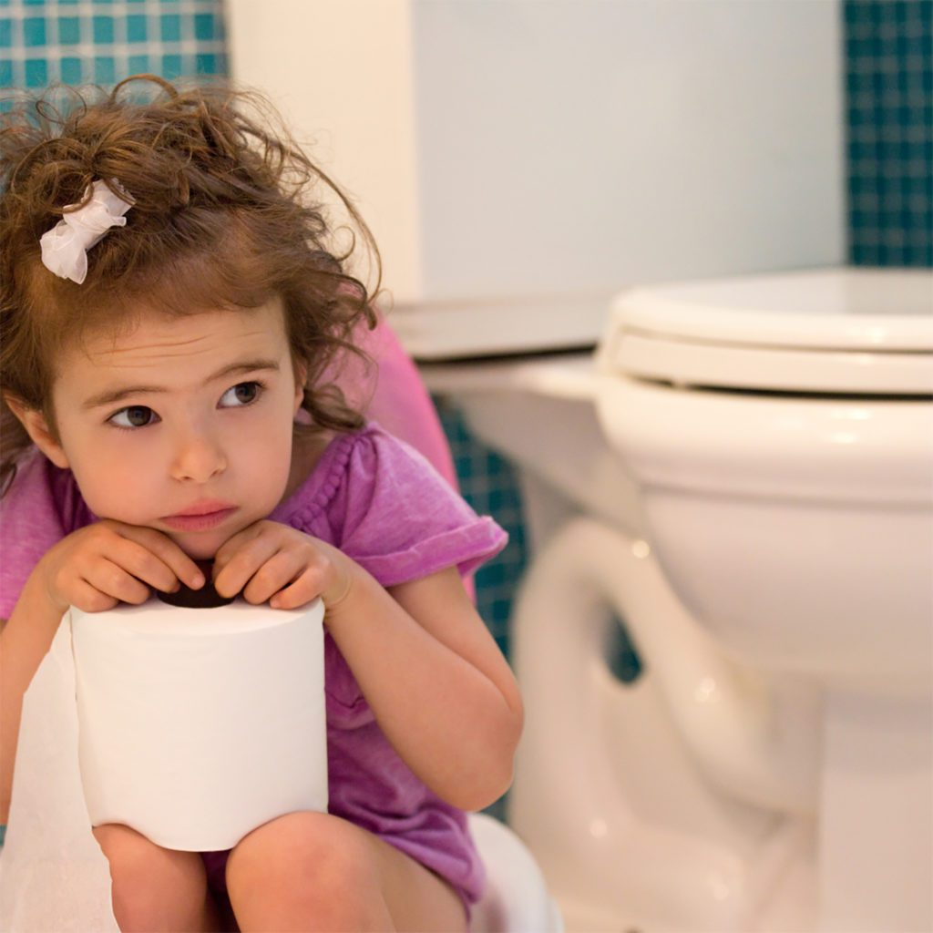 3 Helpful Tips and Tricks for Successful Toilet Learning