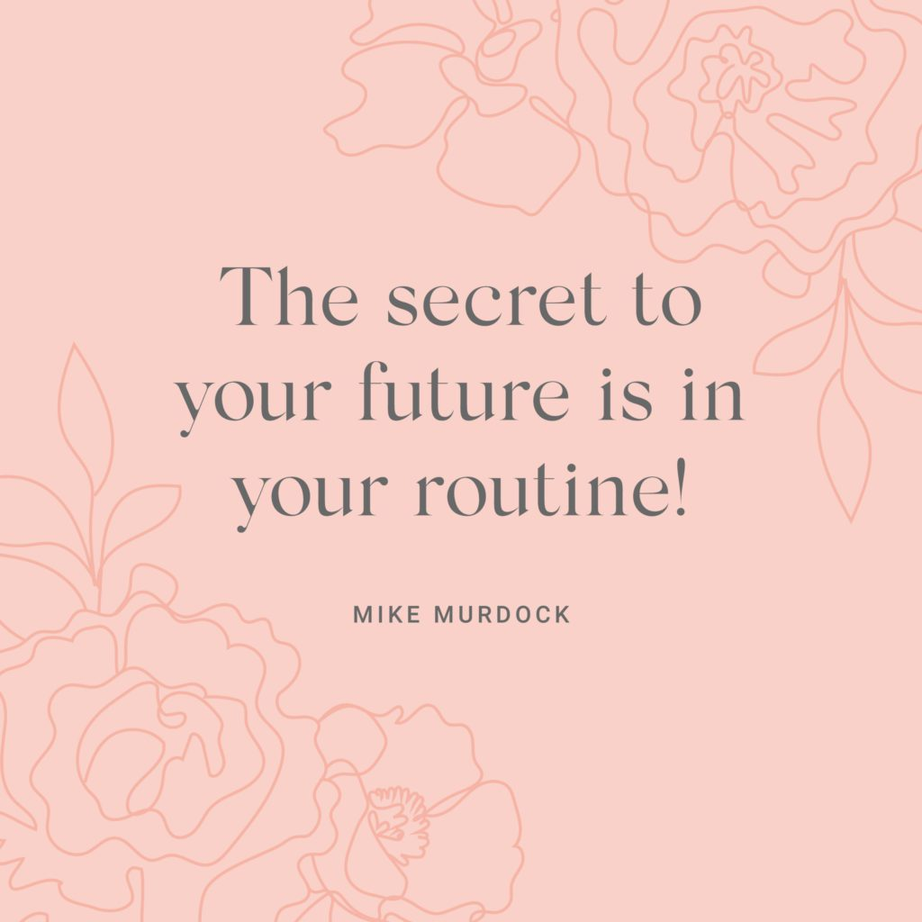 Mike Murdock Motivation Quote