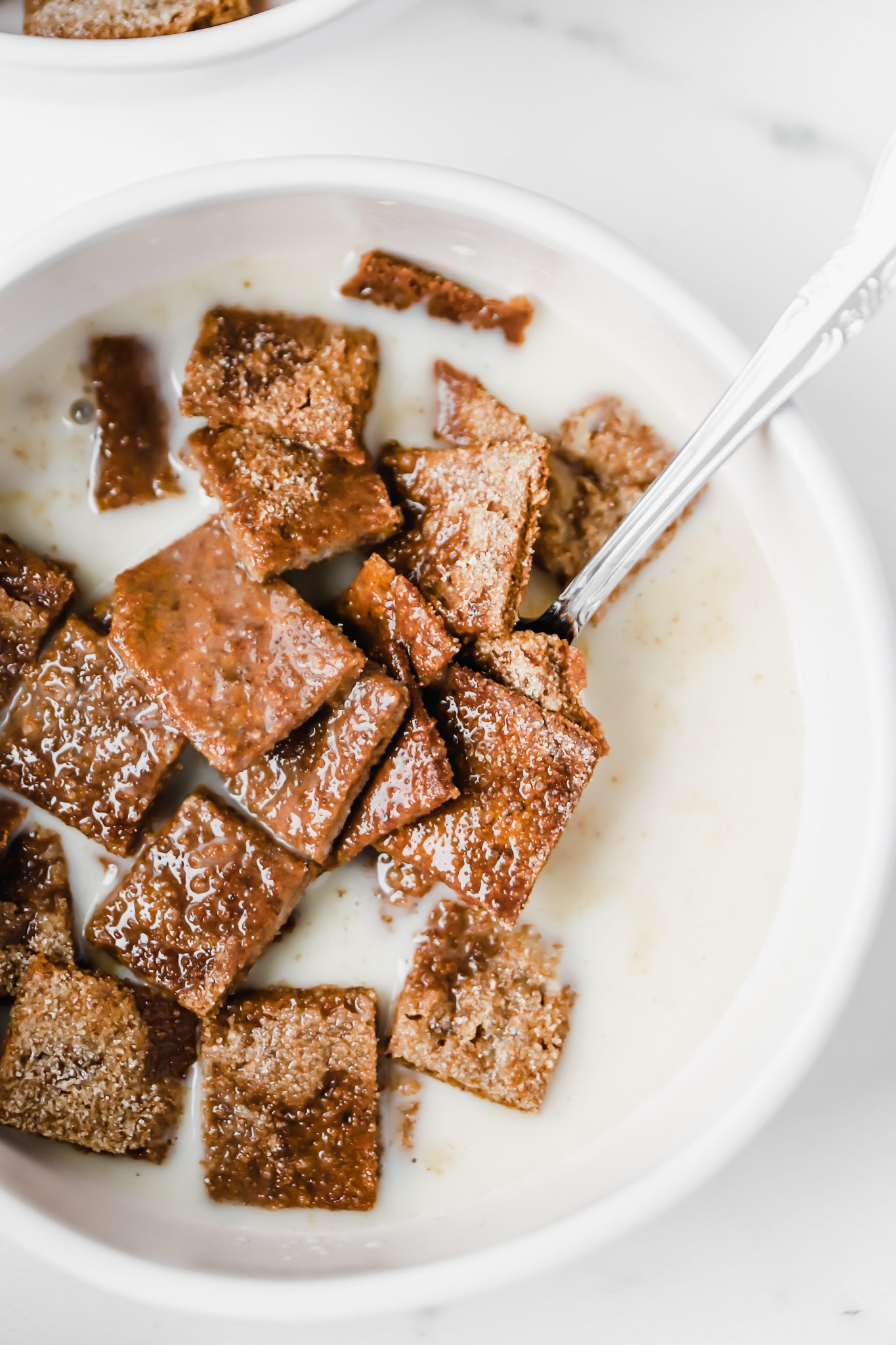 How to make cereal at home