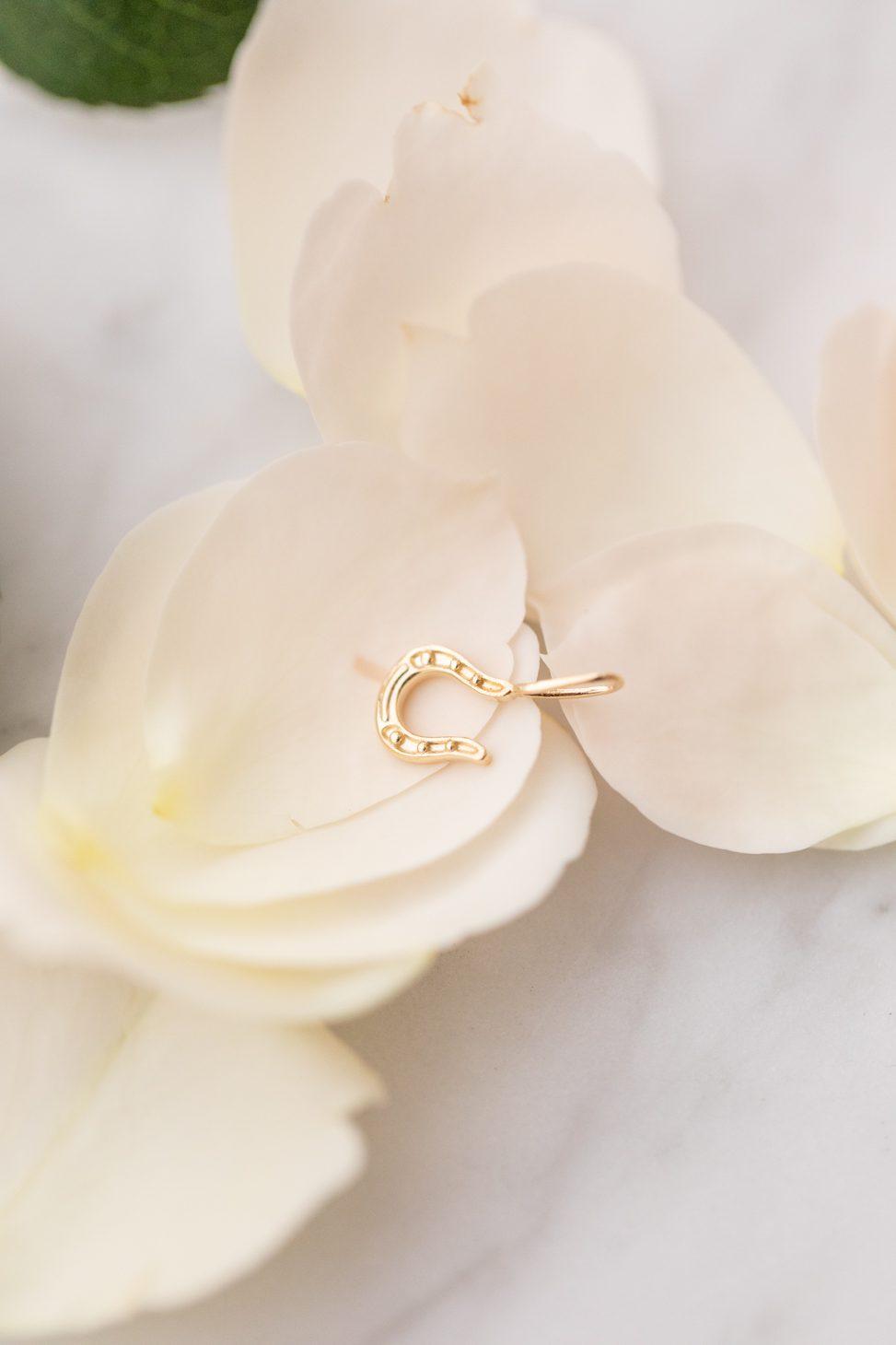 Melanie Auld Jewelry x Jillian Harris Latest Collaboration