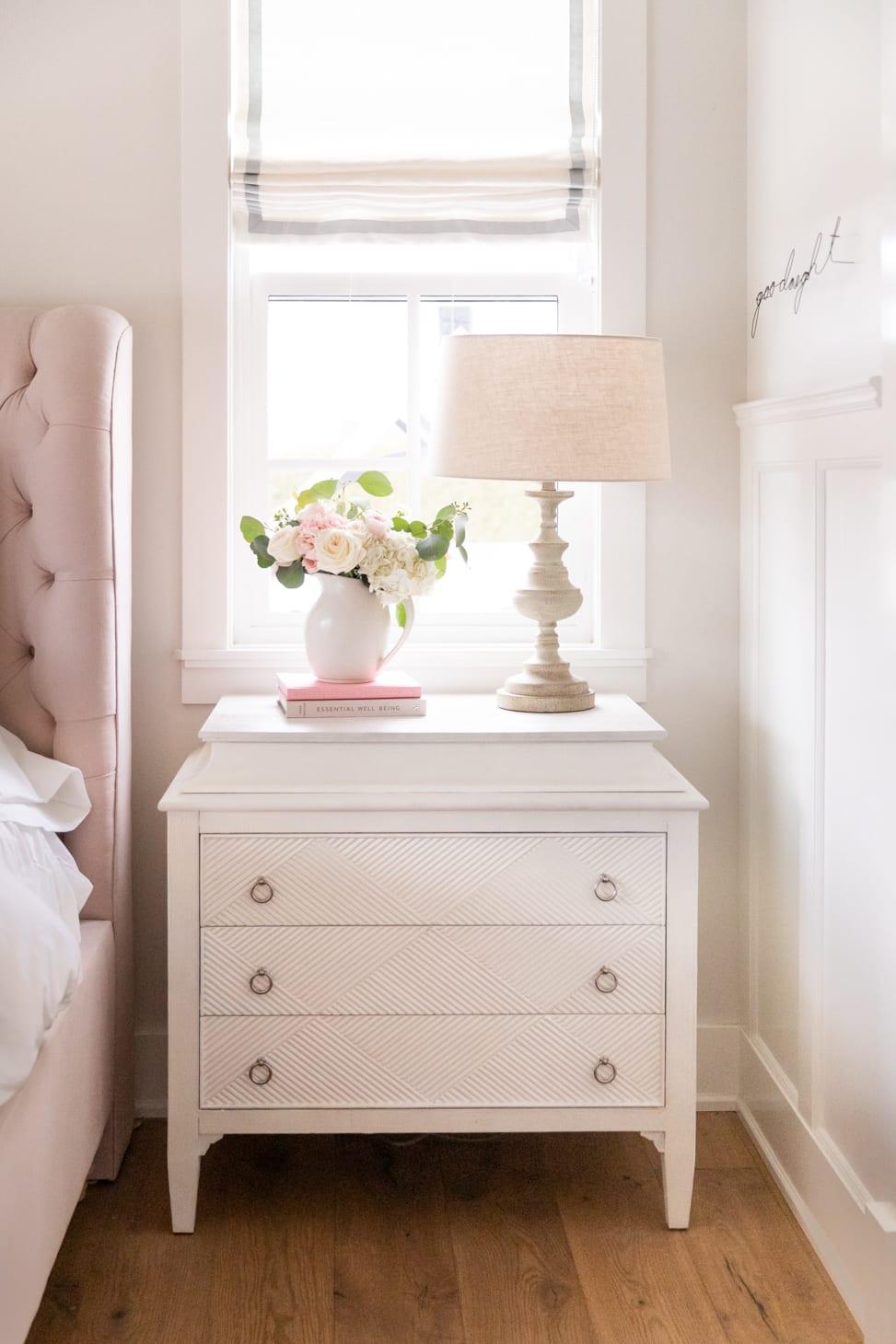 Affordable Bedroom Decor