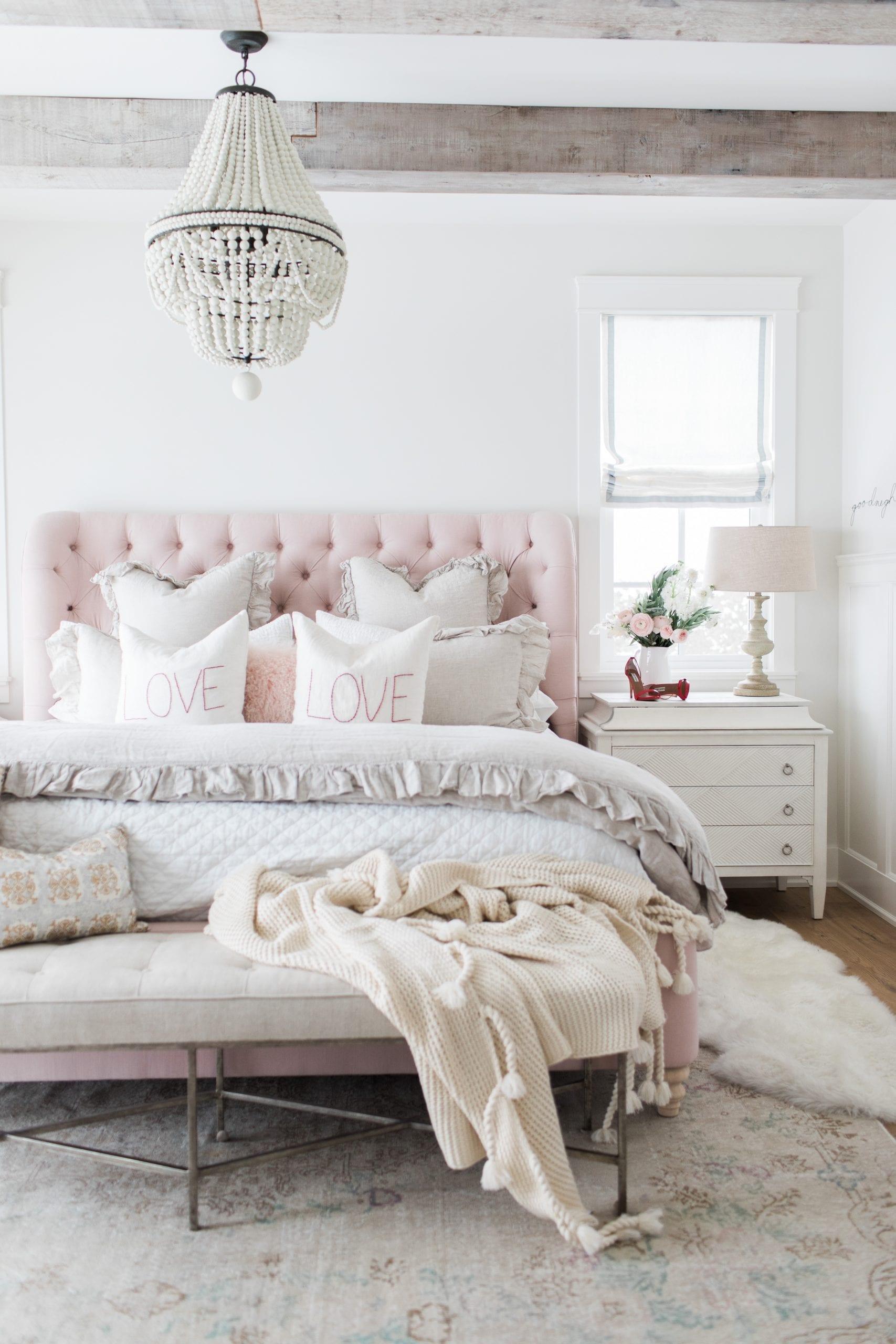 Best Bedroom Decor 2021 Finds