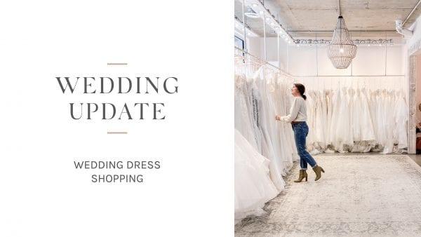 Jillian Harris and Justin Pasutto Wedding Update