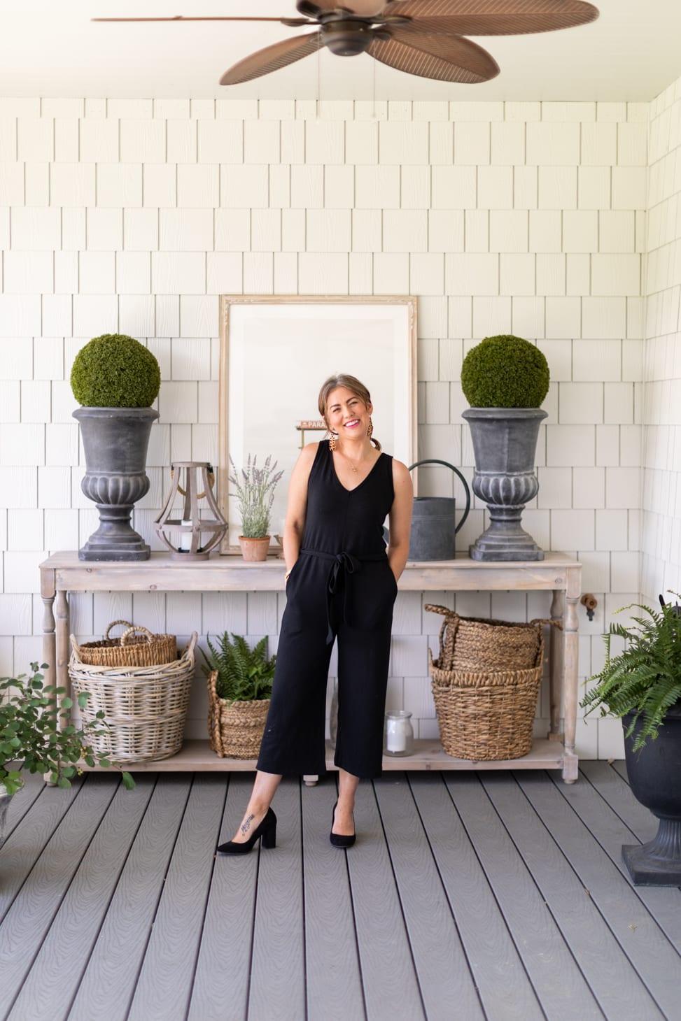 Jillian Harris Collection with Smash + Tess