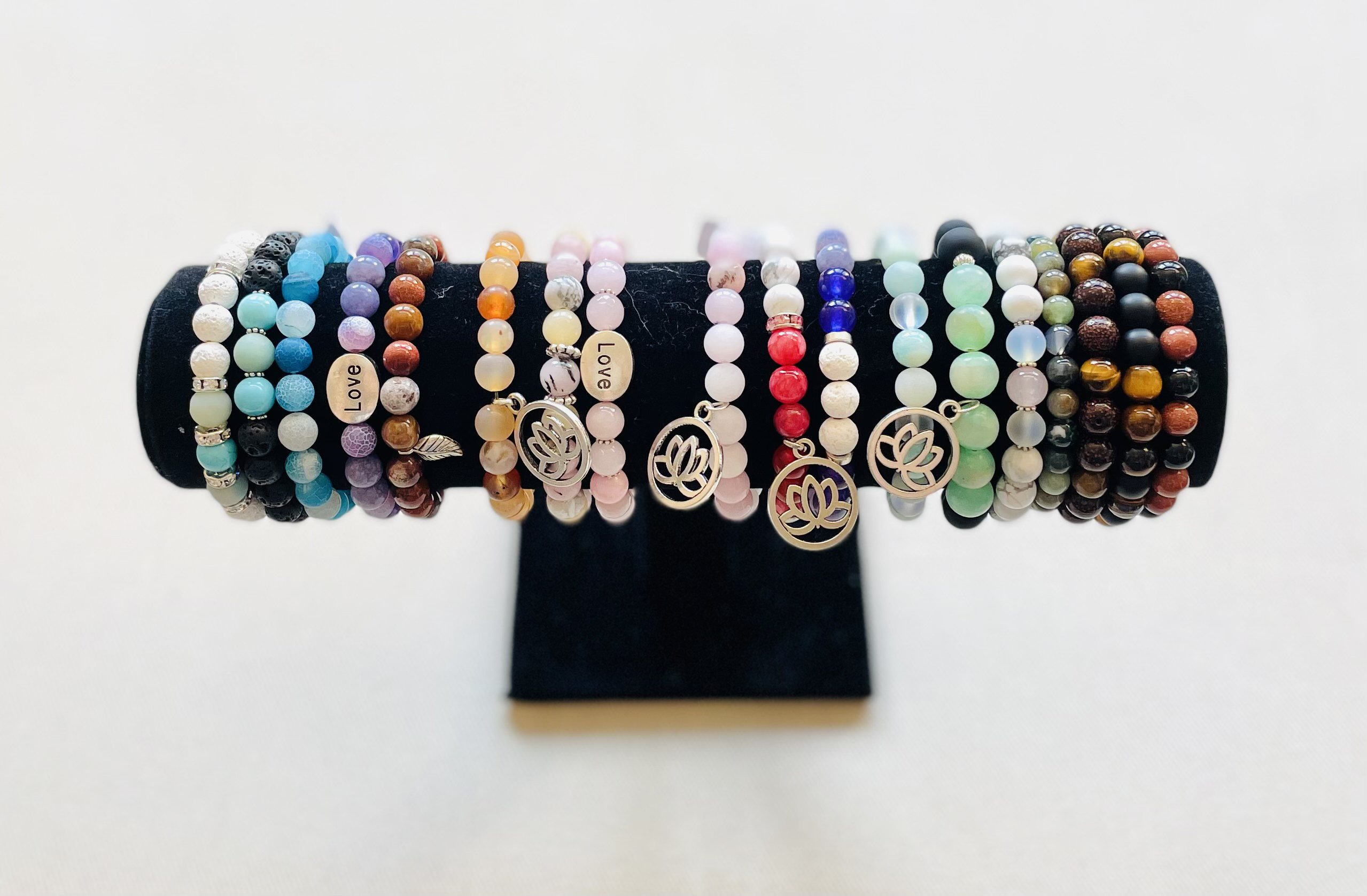Double M Designs 20 Giving Back to Local Charities through every purchase