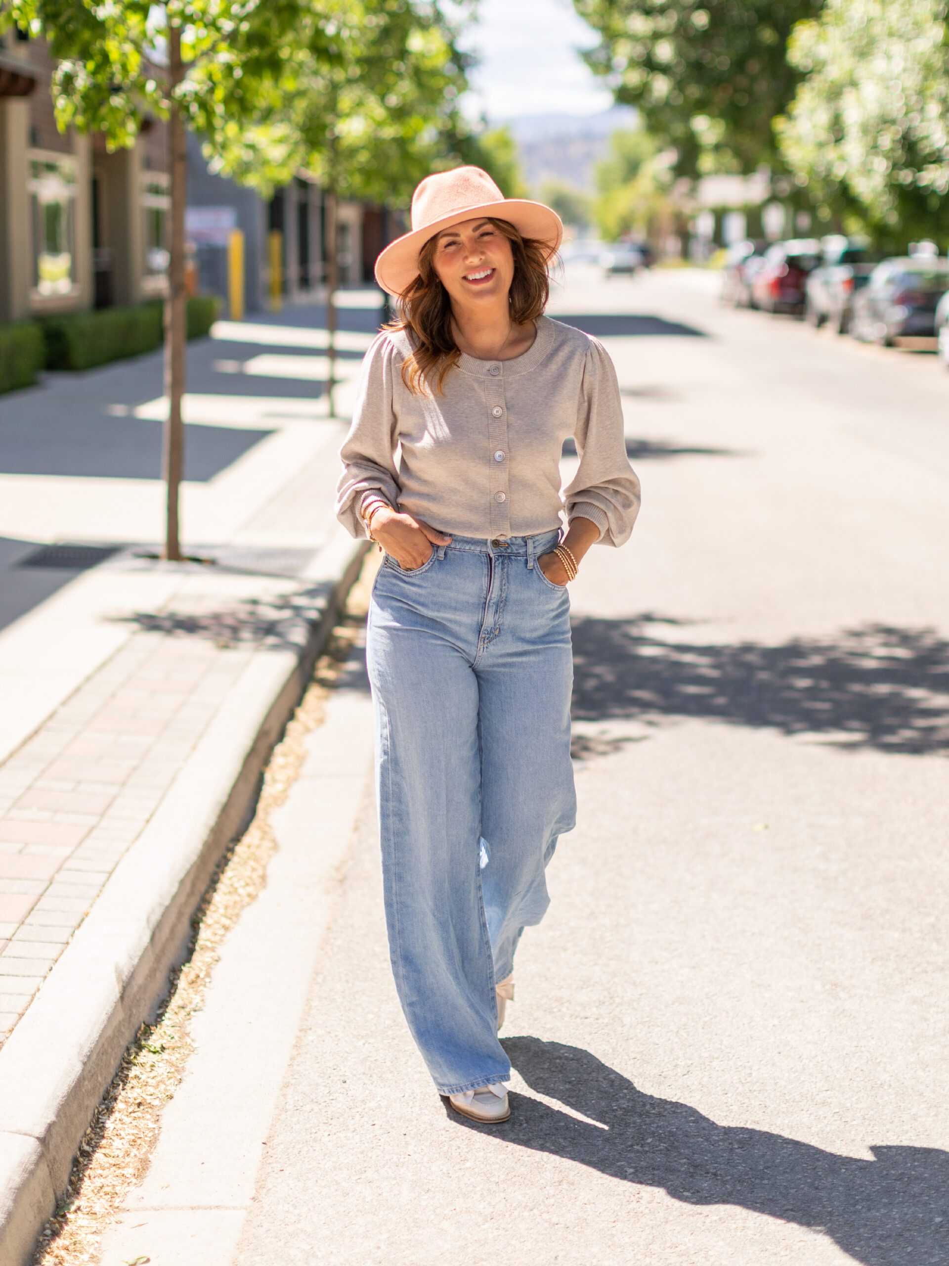 5 Teacher Inspired Outfits to Get You Ready for Back-to-School