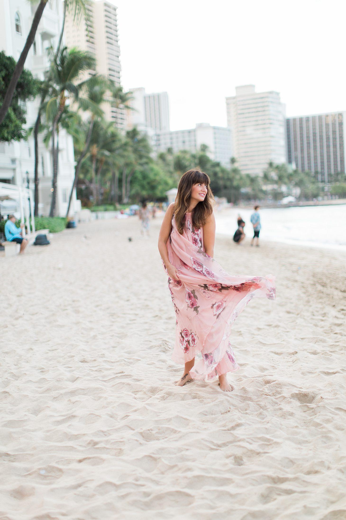 Jillian Harris' Wedding Guest Dresses 2021